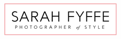 Northern Ireland Wedding Photographer | Sarah Fyffe Photography